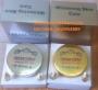 Kem Cream Today Whitening Skin Care Dưỡng Làm Trắng Da Toàn Thân