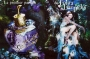 Nước Hoa Lolita Lempicka 5ml