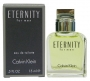 Nước Hoa Nam CK Eternity For Men 15ml