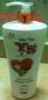 Sữa Tắm YS Tẩy Tế Bào Chết 1100ml
