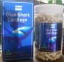 Sụn Cá Mập Costar Blue Shark Cartilage Úc