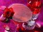 Trắng Da, Sạch Mụn Rượu Hoa Hồng
