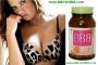 Viên Uống Nở Ngực Best Body Beauty Orihiro