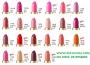 Son môi VOV Silky Fit Lipstick Hàn Quốc